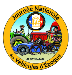 (F) [25 avril 2021] Journée Nationale des Véhicules d'Epoque Jnve-2021-100