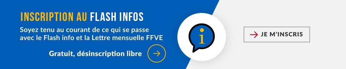 ffve newsletters