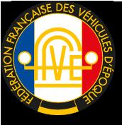 Anciennes de France